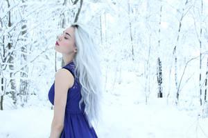 Snow Day by Mirish