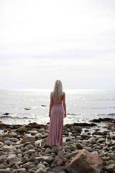 Daenerys Targaryen - Stock 3