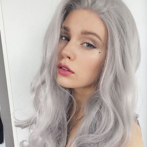 Mirish's Profile Picture
