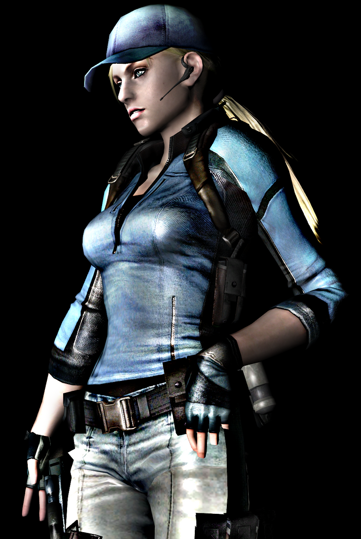 Jill valentine in trouble hentai movies