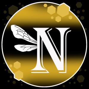 NikkiBeesHive's Profile Picture
