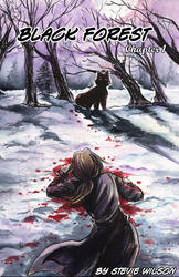 Black forest issue 1 by sw