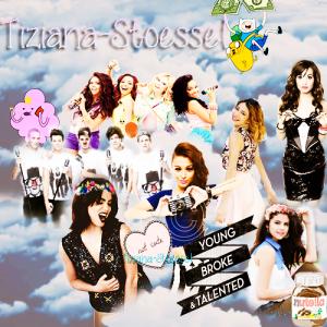 tiziana-stoessel's Profile Picture