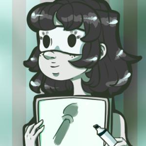 CoylyCoquettish's Profile Picture