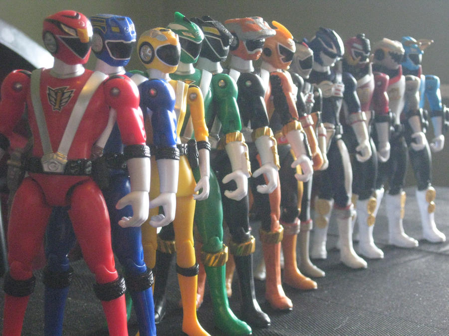 power rangers rpm orange ranger pictures to pin on