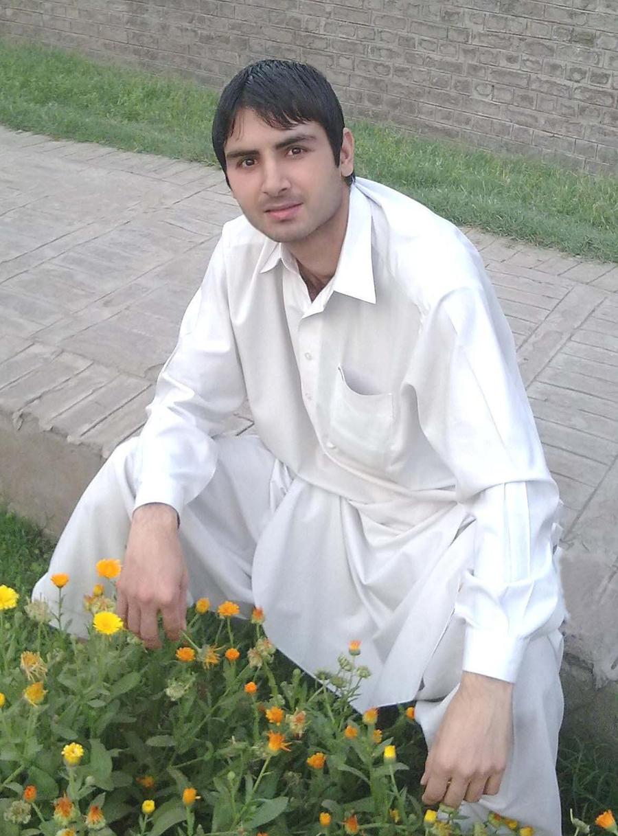 Shakir15's Profile Picture