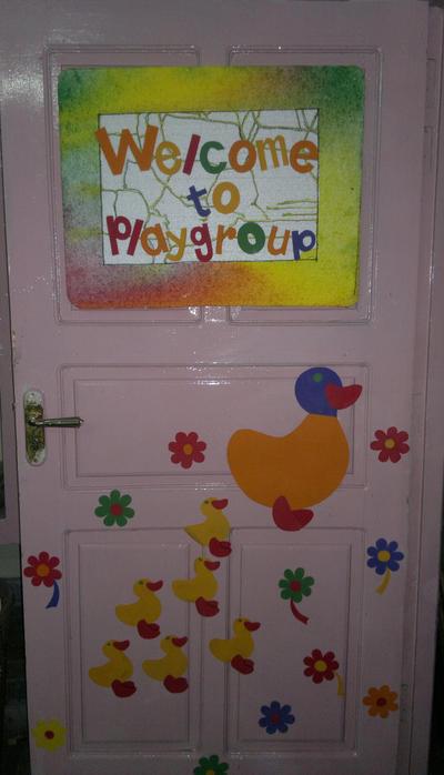 Play Group Interior 2 By Shakir15 On Deviantart