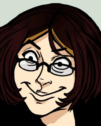 Miyanko's Profile Picture