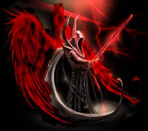 assasin-093's Profile Picture