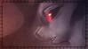 Shadow Dancer stamp by NoReasonToHope
