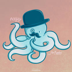 Octosir
