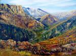 Golden Valley-revised
