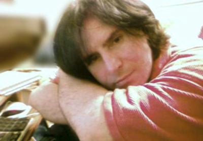 Ravenhaven's Profile Picture