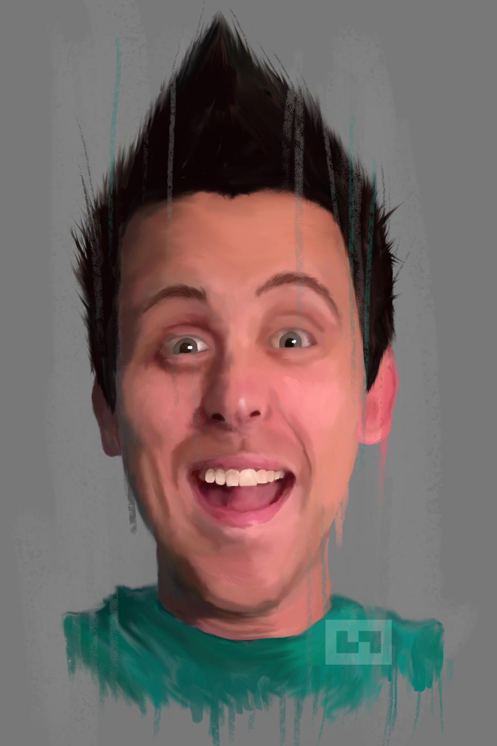 Related keywords suggestions for roman atwood for The atwood