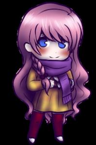 ruusarutobi's Profile Picture