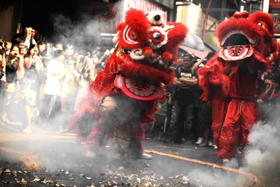 chinese new year 02 by dongdonggadongdong