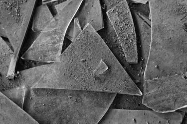 Shards by BinarySxizophrenic