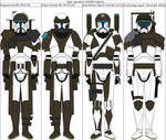 Viper Squadron