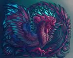 Bantam Phoenix