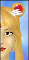 PGSM - Sailor Moon