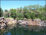 Quarry Park 6-21-05 -2-