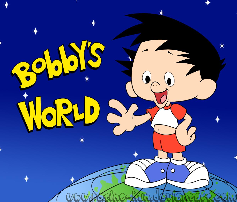 90's cartoon halloween episodes