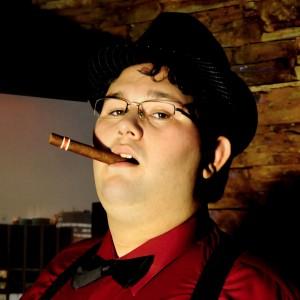 Yei-Pi's Profile Picture