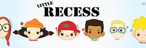 Little Recess