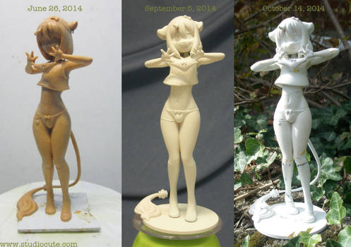 Rio Sculpt Comparison Final