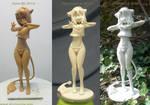 Rio Sculpt Comparison Final