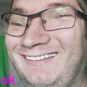 BTHOT's Profile Picture