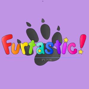 FurtasticStudios's Profile Picture