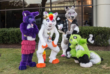 MFF 2015 Group Photo