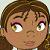 Anita icon