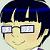 Daisuke icon