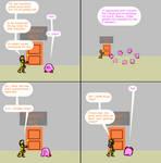 Nintendo Acres Redux Issue 6:3