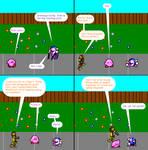 Nintendo Acres Redux Issue 6:5
