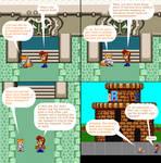 Nintendo Acres Redux Issue 7:13