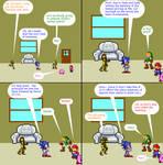 Nintendo Acres Redux Issue 8:1