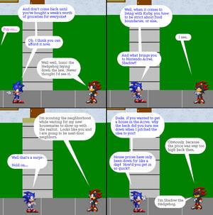 Nintendo Acres Redux Issue 8:3