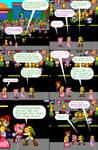 Nintendo Acres Redux Issue 8:8