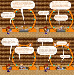 Nintendo Acres Redux Issue 9:2