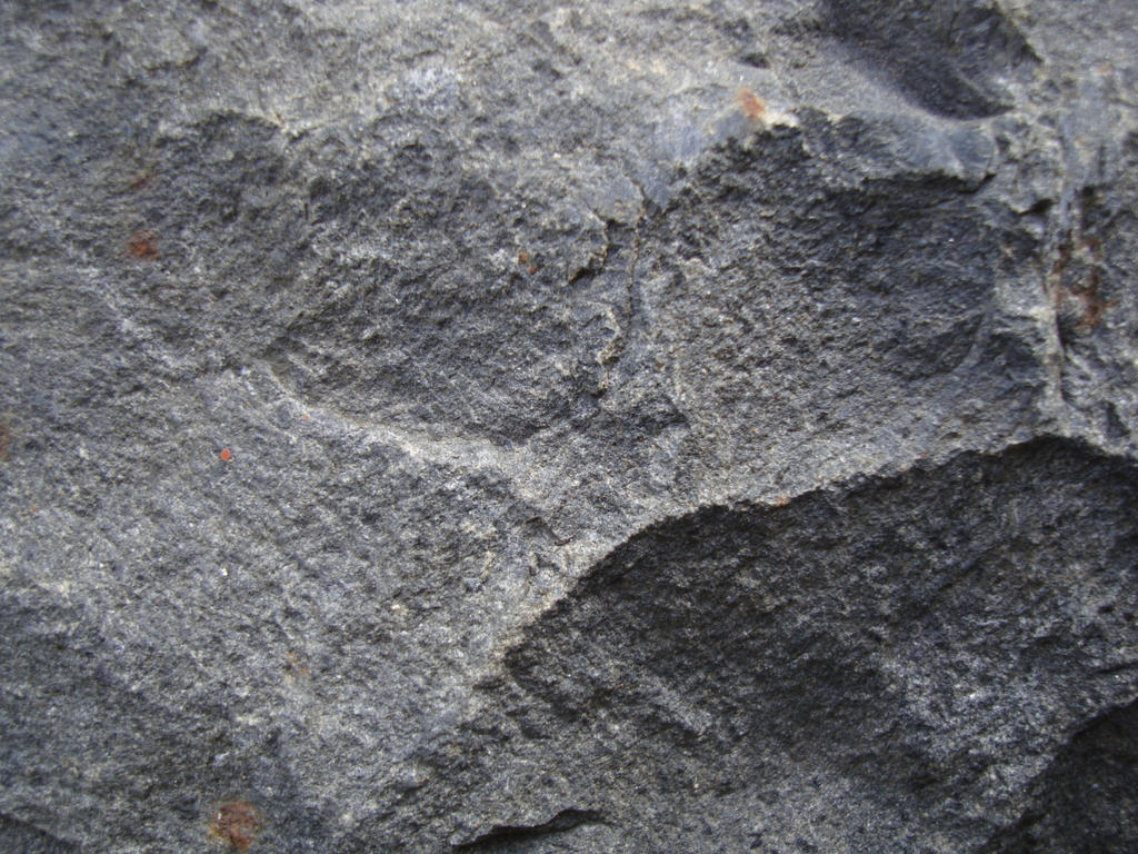 Rough Granite Stone : Rough granite rocks pictures to pin on pinterest daddy