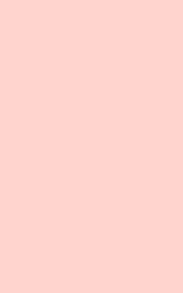 plain pink background vs 2 by princessamunet on deviantart plain pink background vs 2 by