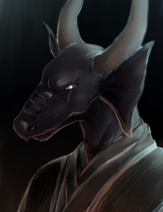 Nexelus's Profile Picture