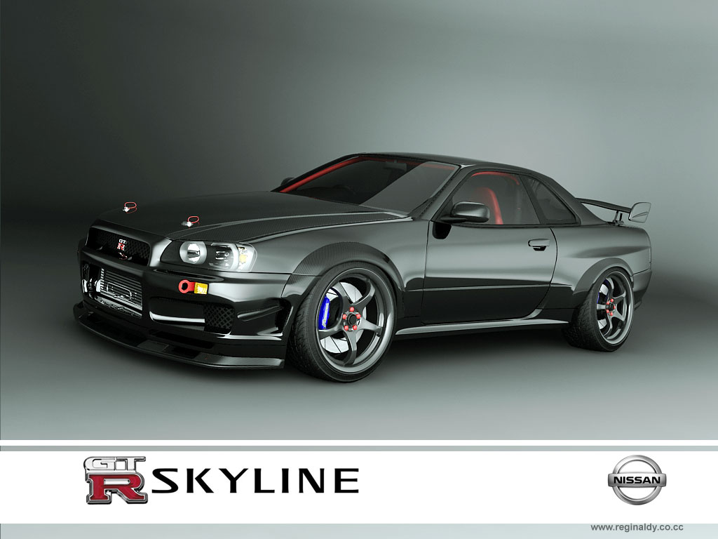 1998 nissan skyline gt r r34 related infomation specifications weili automotive network. Black Bedroom Furniture Sets. Home Design Ideas