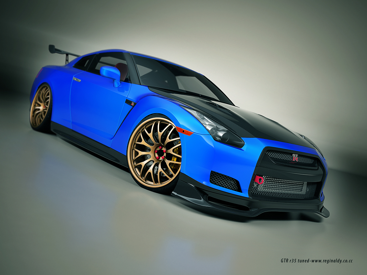 nissan skyline gtr r35 tuned 2 by 3dmanipulasi on deviantart. Black Bedroom Furniture Sets. Home Design Ideas