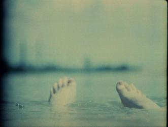 Memories. by ShadowsInMyEyes