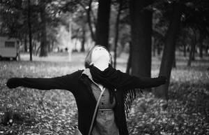 Enjoy. by ShadowsInMyEyes