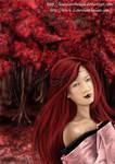 Red Soul - edit-